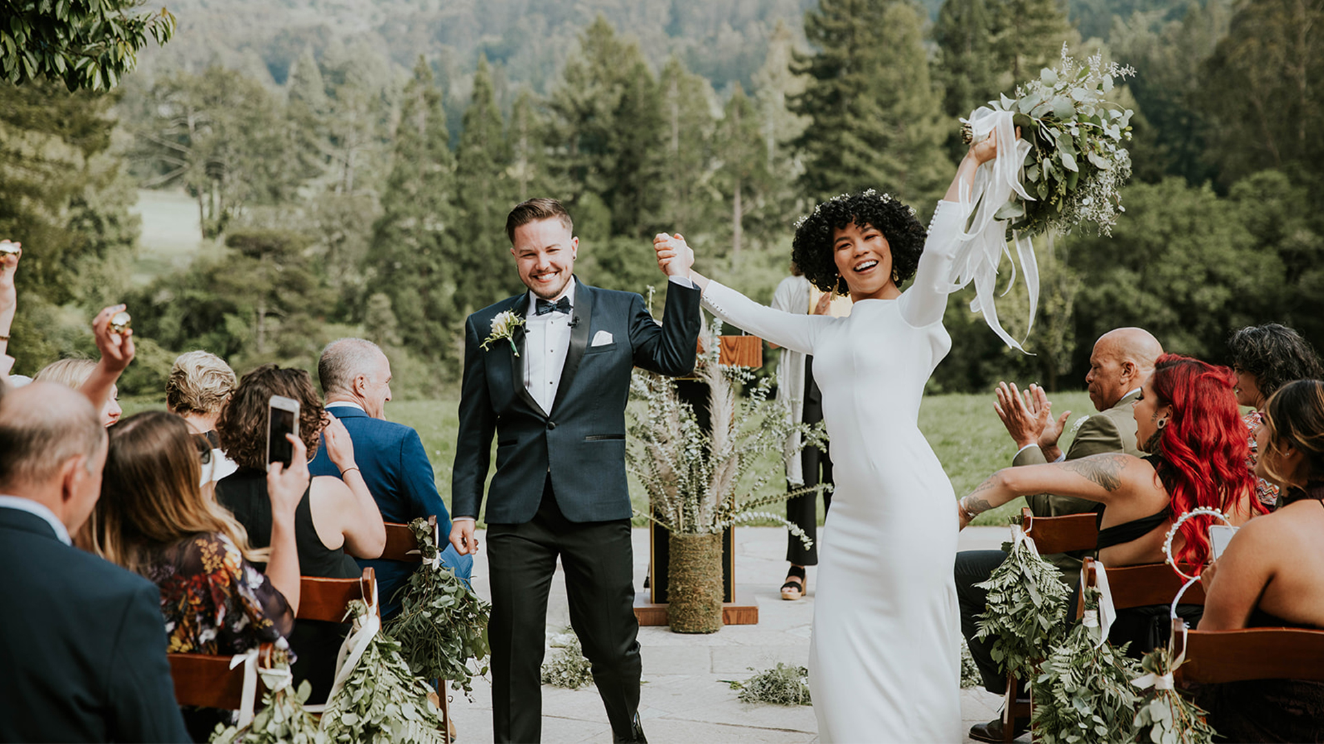 3 Tips To Choose The Best Wedding Photographer